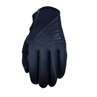 Five MX Neoprene Off Road Motocross Gloves
