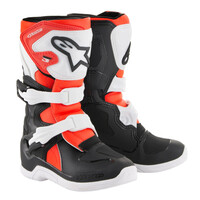 Alpinestars Tech 3S Boots