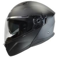 Vega Caldera Street Modular Helmets For Men's