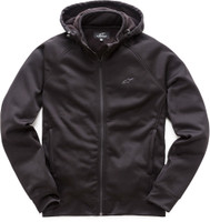 Alpinestars Advantage Jacket