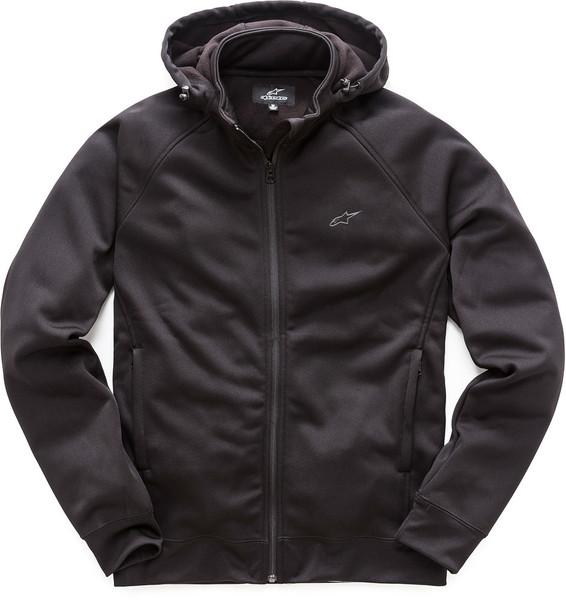Alpinestars Advantage Jacket