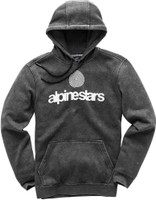 Alpinestars Champion Fleece