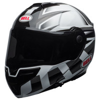 Bell SRT Modular Predator Helmet