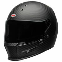 Bell Eliminator Carbon Helmet