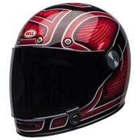 Bell Bullitt Ryder Helmet