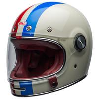 Bell Bullitt Command Helmet