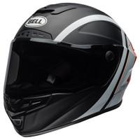 Bell Star MIPS Tantrum Helmet