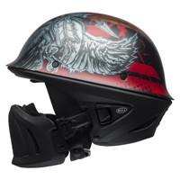 Bell Rogue Airtrix Helmet