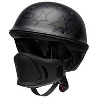 Bell Rogue Honor Helmet