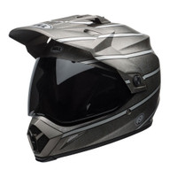 Bell MX-9 Adventure MIPS RSD Helmet