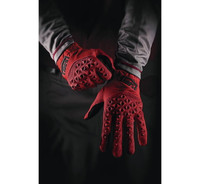 100% Airmatic Off Road Gloves For Men's