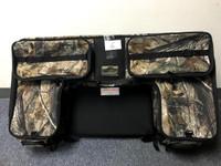 Moose Racing Rear Rack Bag Ozark RL TRE