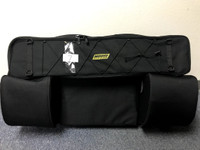 Moose Racing Utility Division Rear Rack Bag
