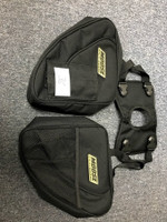 Moose Racing Tank Bag Big Horn Bike
