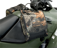Moose Racing Tank Bag Expedition