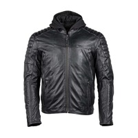 Cortech The Marquee Premium Leather Jacket