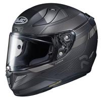 HJC RPHA 11 Pro Carbon Nakri Helmet