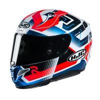 HJC RPHA-11 Pro Nectus  Helmet