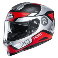 HJC RPHA 70 ST Shuky Helmet