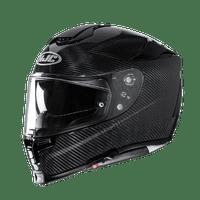HJC RPHA 70 Carbon Helmet