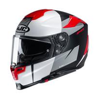 HJC RPHA 70 ST Terika Helmet