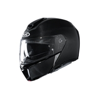 HJC RPHA 90S Carbon Solid Helmet