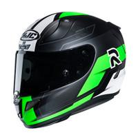 HJC RPHA 11 Pro Fesk Helmet