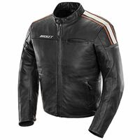Joe Rocket Dakota Leather Jacket