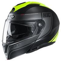 HJC i90 Davan Helmet