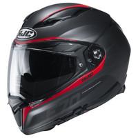 HJC F70 Feron Helmet