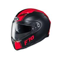 HJC F70 Mago Helmet