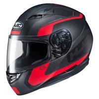 HJC CS-R3 Dosta Helmet
