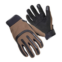 Cortech The Brodie Classic Moto Styled Gloves