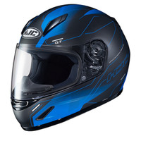 HJC CL-Y Youth Taze Helmet