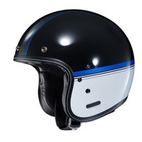 HJC IS-5 Equinox Helmet