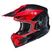 HJC i 50 Artax Helmet