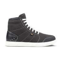 Cortech The Freshman Canvas Riding Shoe