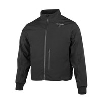 Tour Master Synergy Pro-Plus Jacket