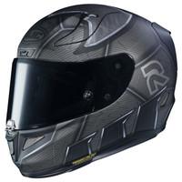 HJC RPHA 11 Pro Batman Helmet