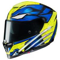 HJC RPHA 70 ST Wolverine Helmet