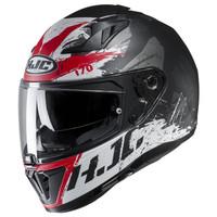 HJC i 70 Rias Helmet