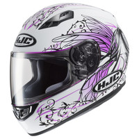HJC CS-R3 Naviya Helmet