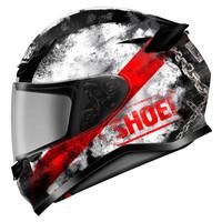 Shoei RF-1200 Brawn Helmet