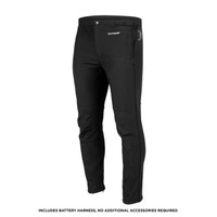 Tour Master Synergy Pro-Plus Pants