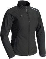 Tour Master Women's Synergy  Battery Powered Heated Jacket (7.4v)