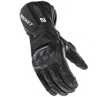 Joe Rocket GPX 2.0 Gloves