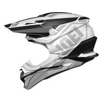 Shoei VFX-EVO Allegiant Helmet