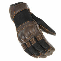 Joe Rocket Mercury Glove