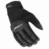 Joe Rocket Velocity 3.0 Gloves