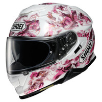 Shoei GT-Air II Conjure Helmet